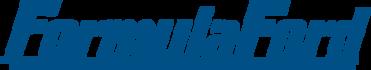 Formula Ford Inc.