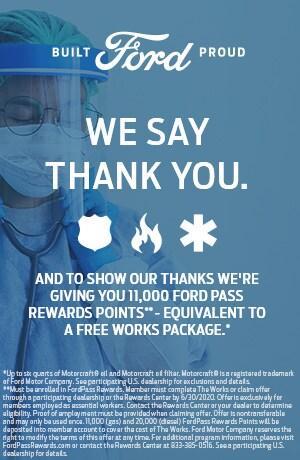 Medical Professionals 1