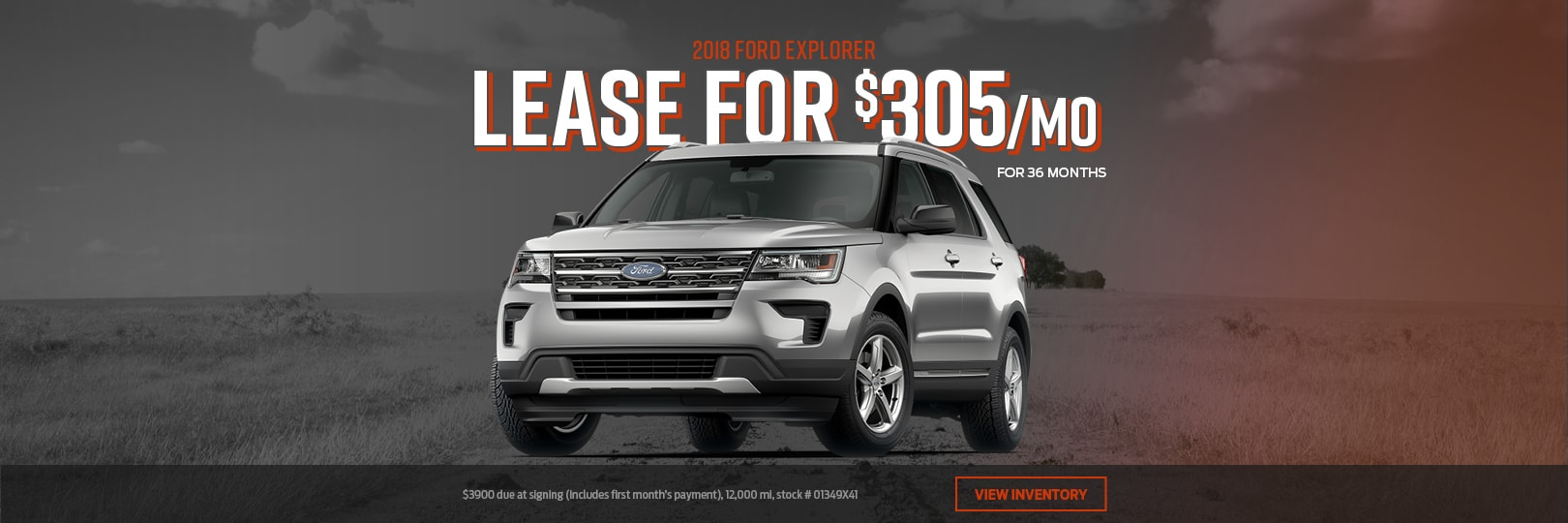 az previous ford click dealerships next in jim dealership me tucson near lincoln new