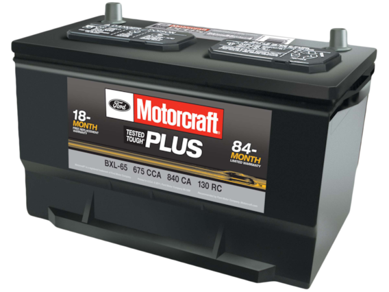 Used Car Batteries For Sale Near Me >> Car Battery Testing Replacement In Chambersburg Pa Car