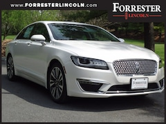 2020 Lincoln MKZ Reserve AWD Reserve AWD for Sale in Chambersburg, PA