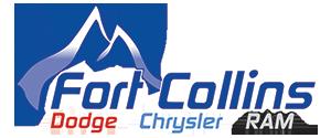 Fort Collins Dodge Chrysler Ram