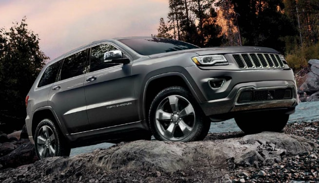 fort collins dodge chrysler jeep ram get to know the 2015 jeep grand cherokee at fort collins. Black Bedroom Furniture Sets. Home Design Ideas