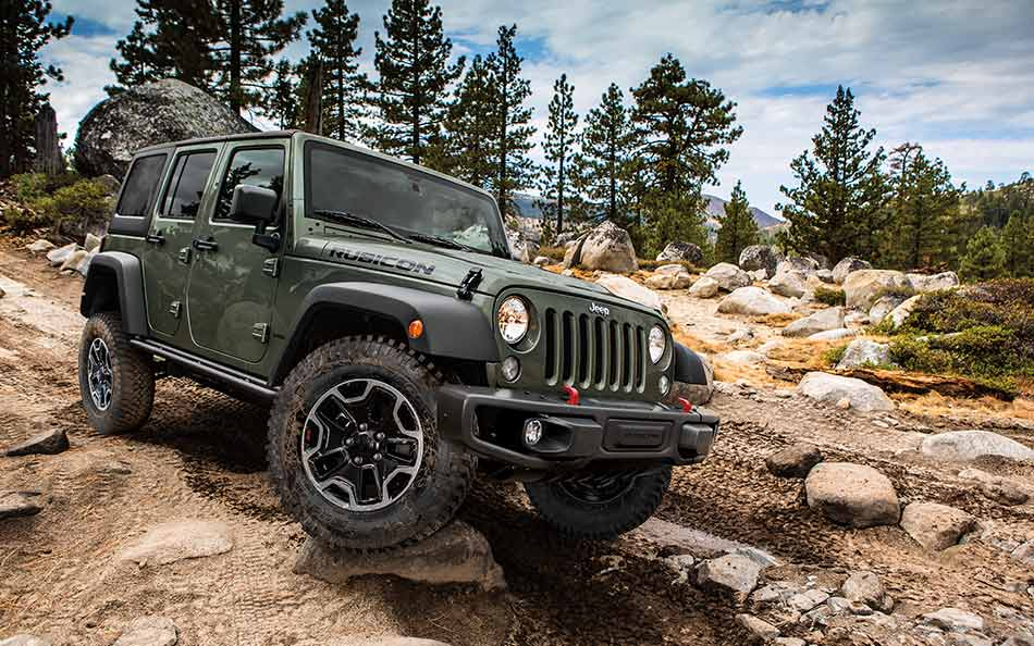 tj view wrangler project jp magazine vehicles right featured jeep