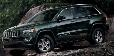 voice for 2014 jeep grand cherokee commerical autos post. Black Bedroom Furniture Sets. Home Design Ideas