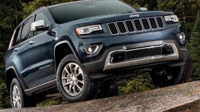 fort collins dodge chrysler jeep get to know the 2015 jeep grand cherokee at fort collins. Black Bedroom Furniture Sets. Home Design Ideas