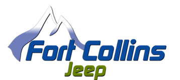 Fort Collins Jeep
