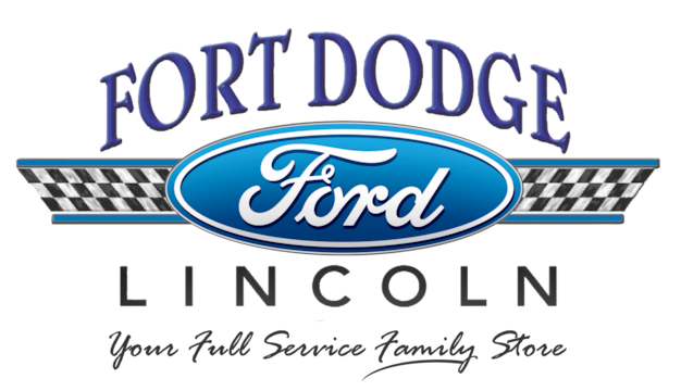 Fort Dodge Ford Lincoln