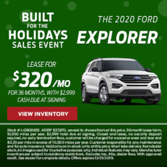 Buy Here Pay Here Rock Hill Sc >> Burns Ford York - Greatest Ford
