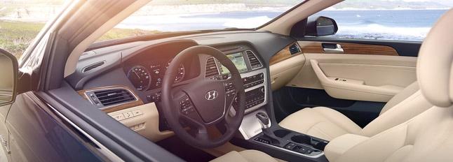Hyundai Technology