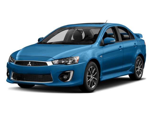 2017 mitsubishi lancer vs. 2018 toyota corolla: which is better?