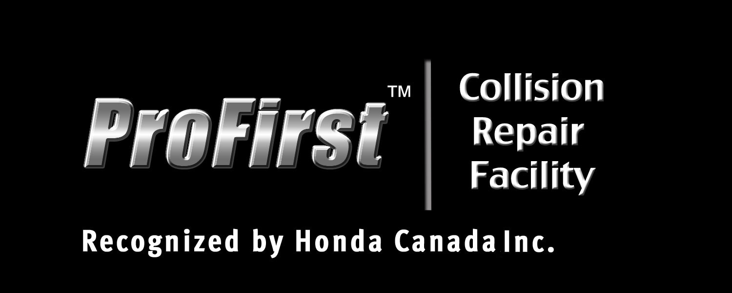 Fort Rouge Auto Centre | New dealership in Winnipeg, MB R3M 2M5
