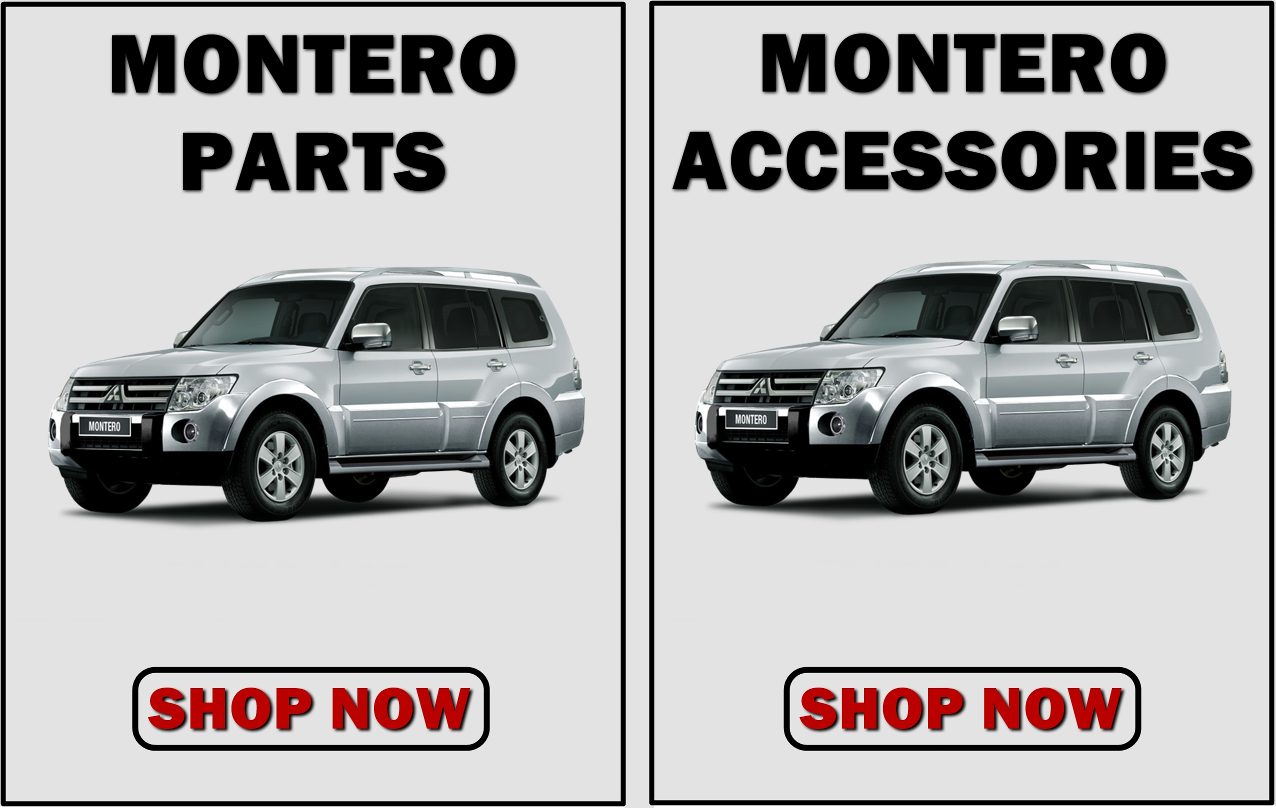 raider dealership dealer mitsubishi fort new walton parts and htm accessories in