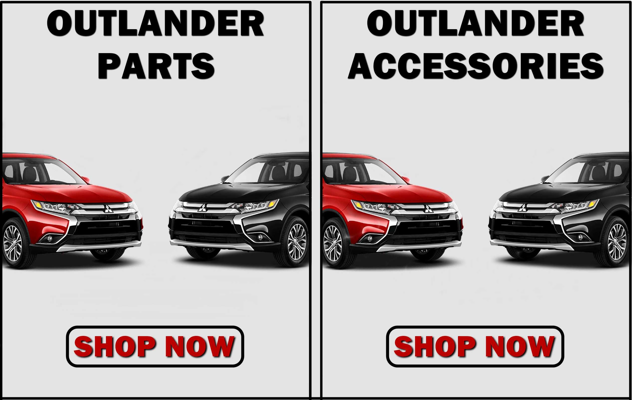 in mitsubishi oem texas availability parts pricing dealer partsorderform weatherford auto