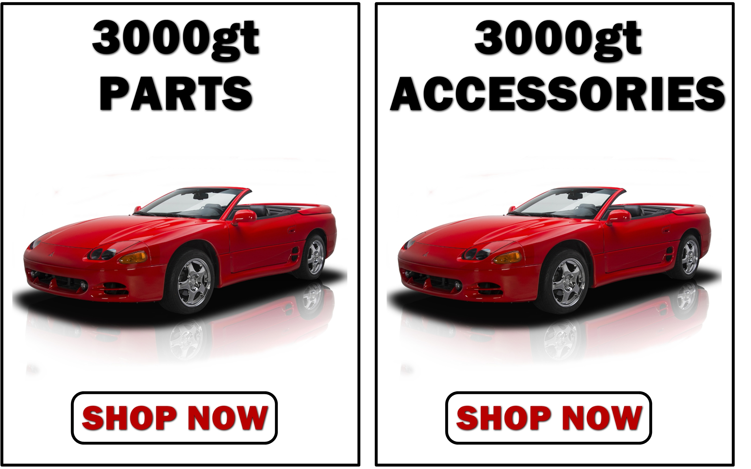 discount canadian october dealership front fredericton flyer parts double military rebate mitsubishi