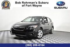 2019 Subaru Impreza 2.0i 5-door for sale in Fort Wayne, IN