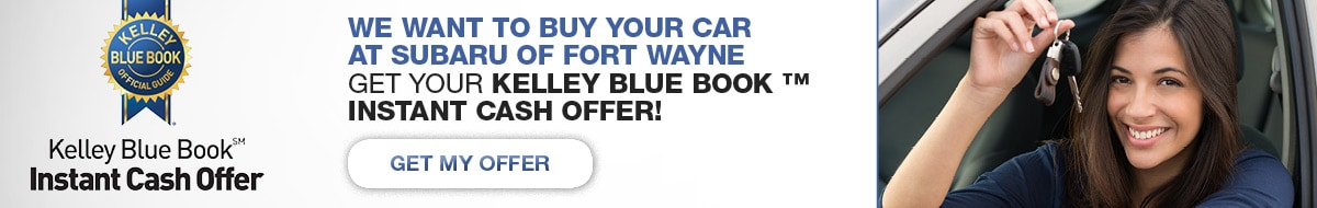 Used 2007 Toyota Camry LE For Sale in Fort Wayne IN | VIN