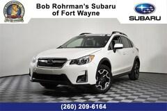 Subaru Fort Wayne >> Used Subaru Cars For Sale In Ft Wayne Visit Fort Wayne Subaru Today