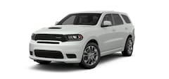 2019 Dodge Durango R/T AWD Sport Utility in Exeter NH at Foss Motors Inc