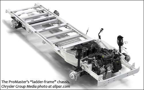 promaster-chassis.jpg
