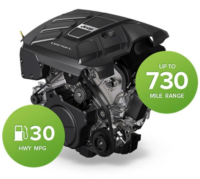 2014 Chrysler 8 Speed Transmission – BIkers