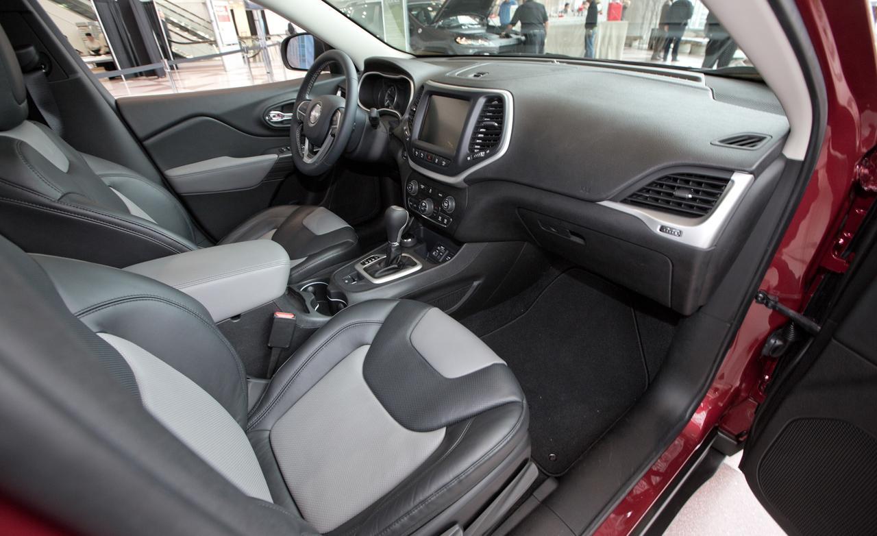Foss Motors Inc New Chrysler Dodge Jeep Ram Dealership In 2006 Rmk 700 Wiring Diagram Grand Cherokee