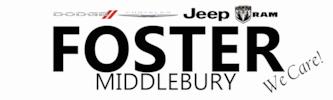 Foster Motors