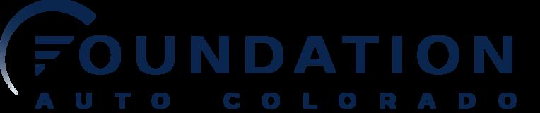 Foundation Auto Colorado