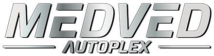 Medved Autoplex
