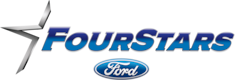 Four Stars Ford