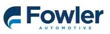 Fowler Honda