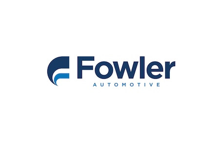 Fowler Honda of Longmont