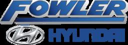 Fowler Hyundai