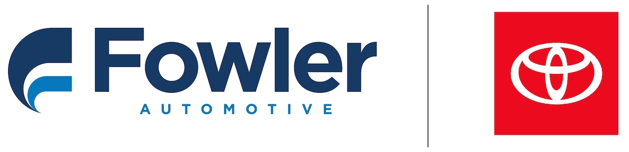Fowler Toyota Of Norman