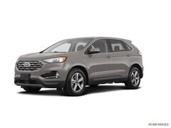 2019 Ford Edge SE Crossover 2FMPK4G97KBB97184