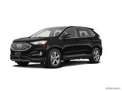 2019 Ford Edge SE Crossover 2FMPK4G92KBB92944