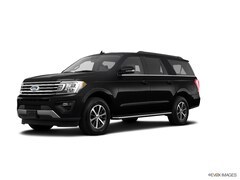 2018 Ford Expedition Limited SUV 1FMJK2AT7JEA63227