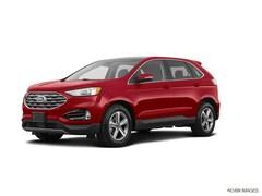 2019 Ford Edge SEL Crossover 2FMPK4J90KBB46005