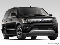 2019 Ford Expedition XLT SUV 1FMJK1JT1KEA23396