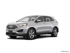 2019 Ford Edge SE Crossover 2FMPK4G96KBB60952