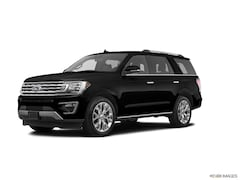 2019 Ford Expedition Platinum SUV 1FMJU1MT9KEA68625