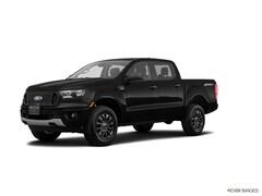 2019 Ford Ranger XLT Truck 1FTER4FHXKLA37686