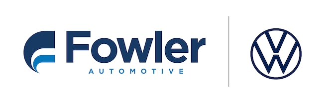 Fowler VW of Norman