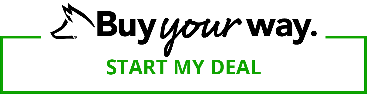 Start My Deal