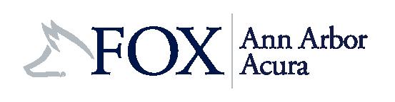 Fox Ann Arbor Acura