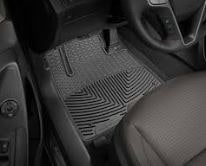 SAVE - All Weather Mats