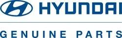 SAVE - ALL Hyundai Accessories