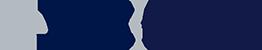 Fox Ann Arbor Hyundai