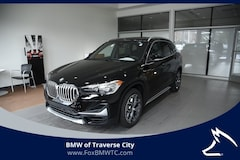 BMW Vehicles for sale 2020 BMW X1 xDrive28i SAV in Traverse City, MI