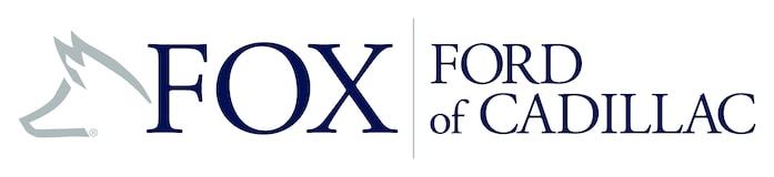 Fox Ford Cadillac